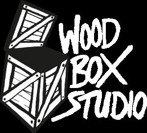 WoodBoxStudio