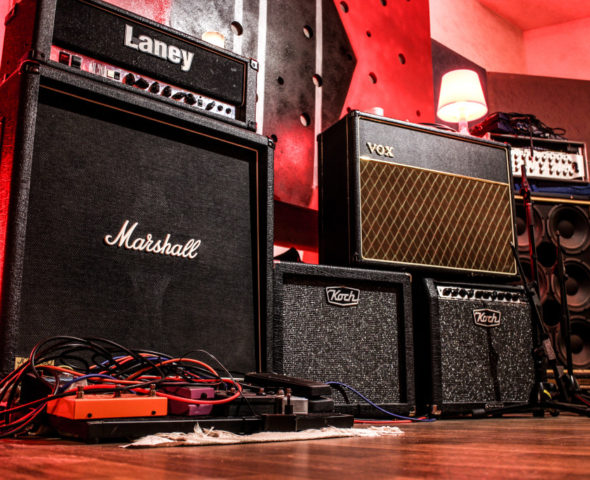 woodboxstudio_amps
