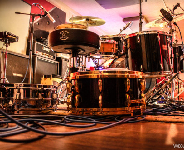 woodboxstudio_drums